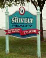 Shively Realty